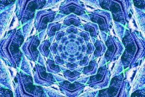 blue-design
